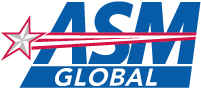 AEG Facilities and SMG Europe complete transaction to create ASM Global
